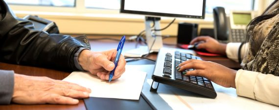 BBVA Review: Checking, Savings and CDs - NerdWallet