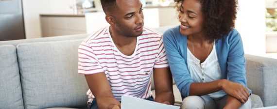 Pros and Cons of Joint Checking Accounts