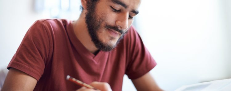 student-loan-cfpb-complaints