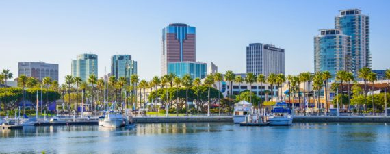 What to Know About the Long Beach Real Estate Market