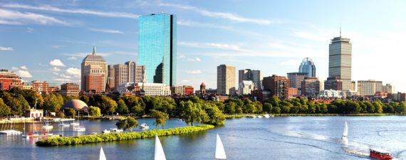 Wealthiest Cities: How Income, Home Values and Credit Limits Stack Up Around the US