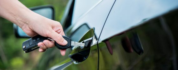 Car Leasing Specials: How They Can Help You Save