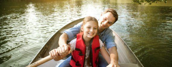 5 Crucial Insurance Changes After Divorce - NerdWallet