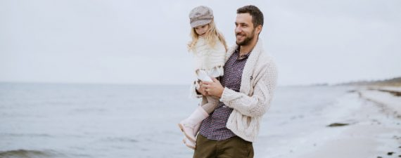 The Benefits of Having Life Insurance Coverage on Your Child