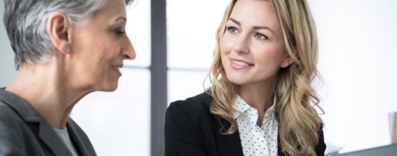 3 Steps to Choosing a Qualified Credit Counselor