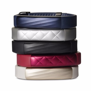 $130 off Jawbone trackers at Best Buy