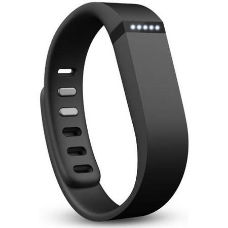 $20 off Fitbit Flex at Walmart