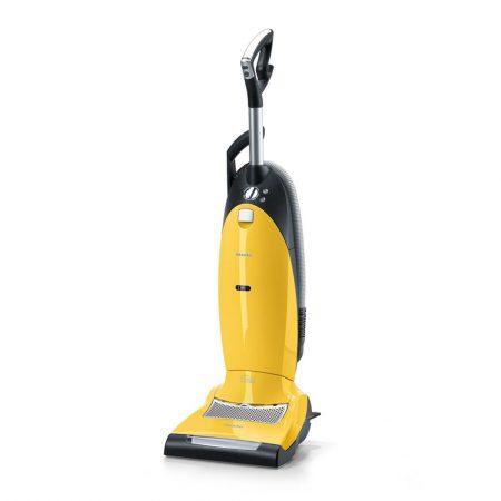 miele-jazz-vacuum