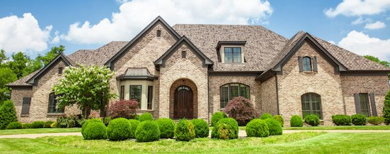 mortgage roundup april 21