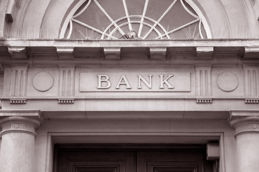 Nerd Wallet Bank Of American Travel Rewards Review