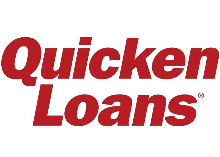 quicken_logo