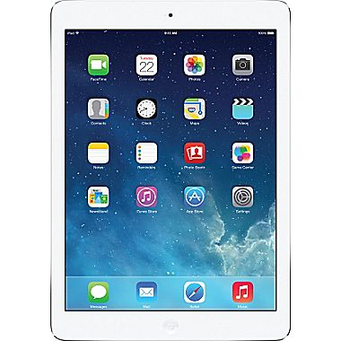 iPad mini 2 for $200 at Staples
