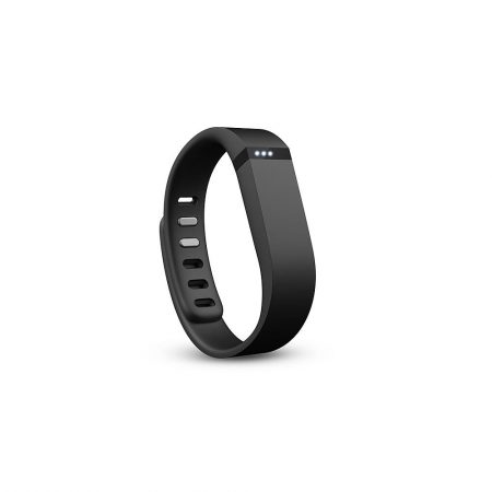 sears-fitbit-flex
