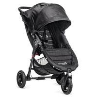 1-Baby-Jogger-City-Mini-GT-Stroller_sq200
