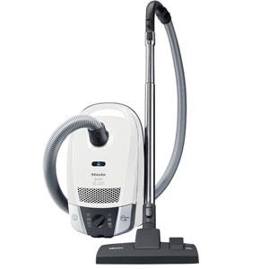1-Miele-S6270-Quartz_vacuum_sq300