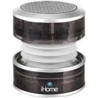 1-iHome-IM60GT-3.5mm-speaker_sq200