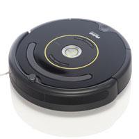 1-roomba650-vacuum_sq200