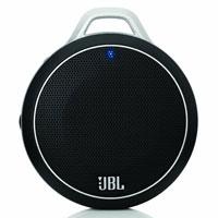 10-JBL-Micro-Wireless-speaker_sq200