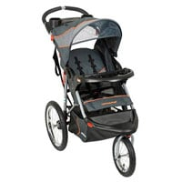 2-Baby-Trend-Expedition-Jogger-Stroller_sq200