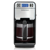 2-Hamilton-Beach-12-Cup-Digital-Coffee-Maker,-Stainless-Steel-(46201)-Coffee-Maker_sq200