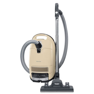 2-Miele-S8590-Alize_vacuum_sq300