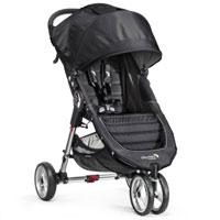 3-Baby-Jogger-City-Mini-Stroller_sq200