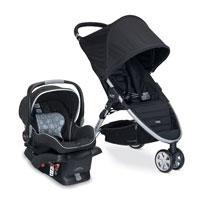 3-Britax-B-Agile-and-B-Safe-Travel-System-Stroller_sq200