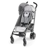 3-Chicco-Liteway-Plus-Stroller_sq200