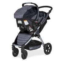 4-BOB-Motion-travel-system-stroller_sq200