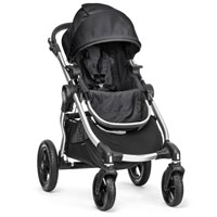 4-Baby-Jogger-City-Select-Stroller_sq200