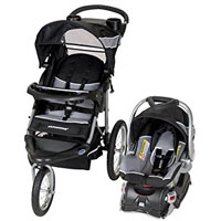 4-Baby-Trend-Expedition-Travel-System-Stroller_sq200