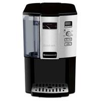 4-Cuisinart-DCC-3000-Coffee-on-Demand-Coffee-Maker_sq200