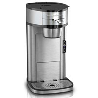 4-Hamilton-Beach-49981A-Single-Serve-Scoop-Coffee-Maker-Coffee-Maker_sq200