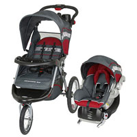 5-Baby-Trend-Expedition-ELX-Travel-System-Stroller_Sq200