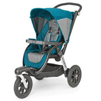 5-Chicco-Activ3-Stroller_rect_sq200