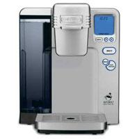 5-Cuisinart-SS-700-Single-Serve-Brewing-System-Coffee-Maker_sq200
