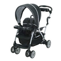 5-Graco-RoomFor2-Stand-Ride-Duo-Stroller_rect_Low_sq200
