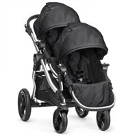6-Baby-Jogger-City-Select-with-Second-Seat-Stroller_sq200