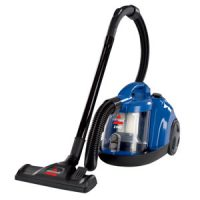 6-Bissell-Zing-6489_vacuum_sq300