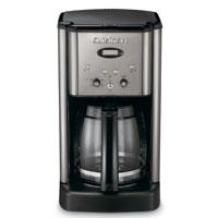 6-Cuisinart-DCC-1200BCH-coffee-maker_Sq200