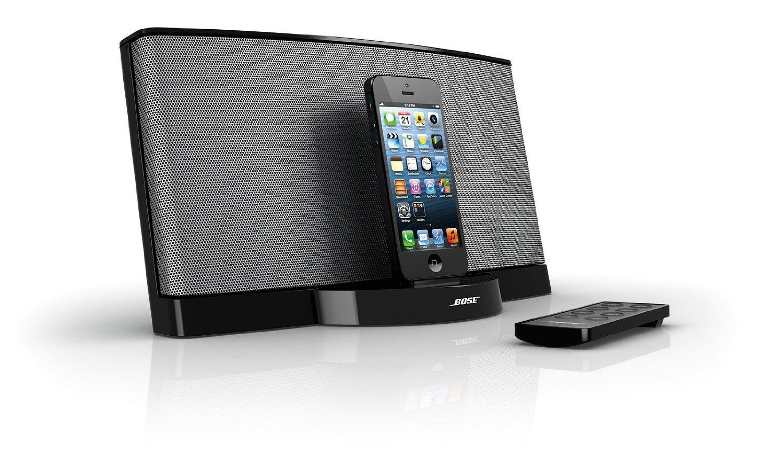 Bad Credit Credit Cards >> The Best Bose Speakers - NerdWallet