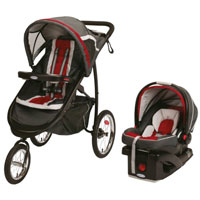 9-Graco-FastAction-Fold-Click-Connect-Jogger-Travel-System-Stroller_sq200