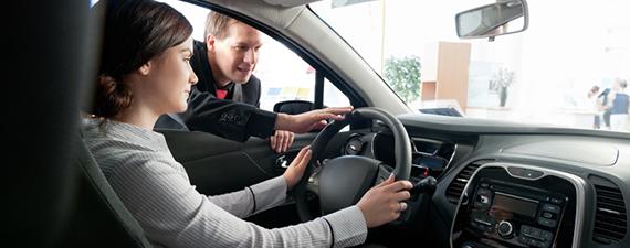 test-drive-car-feel-wheel