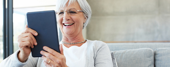 Kindle Comparison: Which Kindle E-Reader Is Right for You? - NerdWallet
