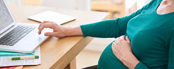health-reimbursement-accounts-what-to-know