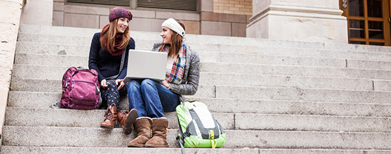 8-college-planning-tips-avoid-overwhelming-student-loan-debt