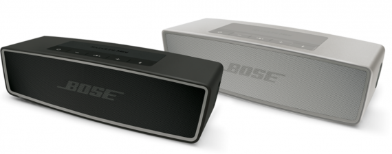 Bose-soundink-mini2