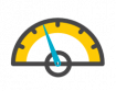 Credit score icon (1)