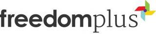 FreedomPlus-logo-814x180
