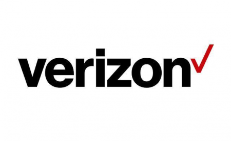 Verizon Prepaid Cell Phone Plans - NerdWallet